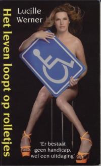 prostituee gehandicaptenzorg
